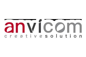 anvicom web agency https://www.anvicom.it/